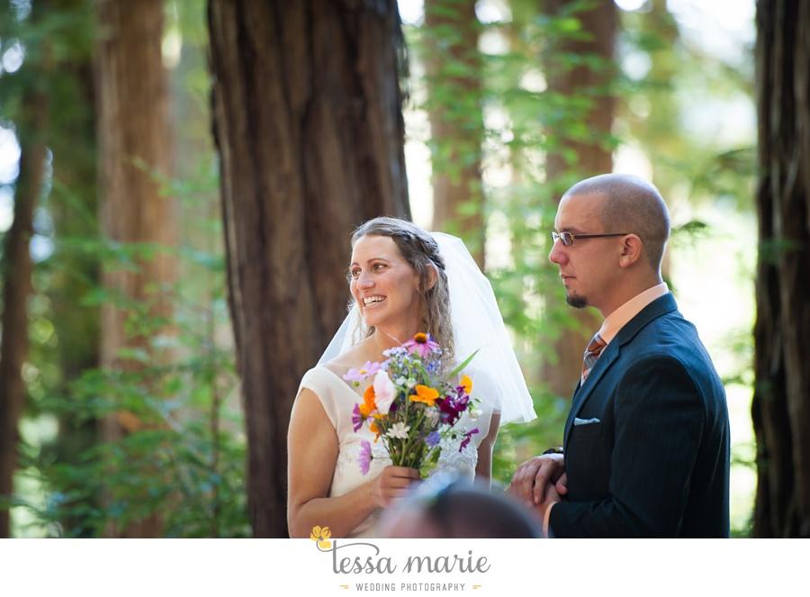 destination_wedding_sequoia_retreat_center_red_wood_forrest_california_coast_0040