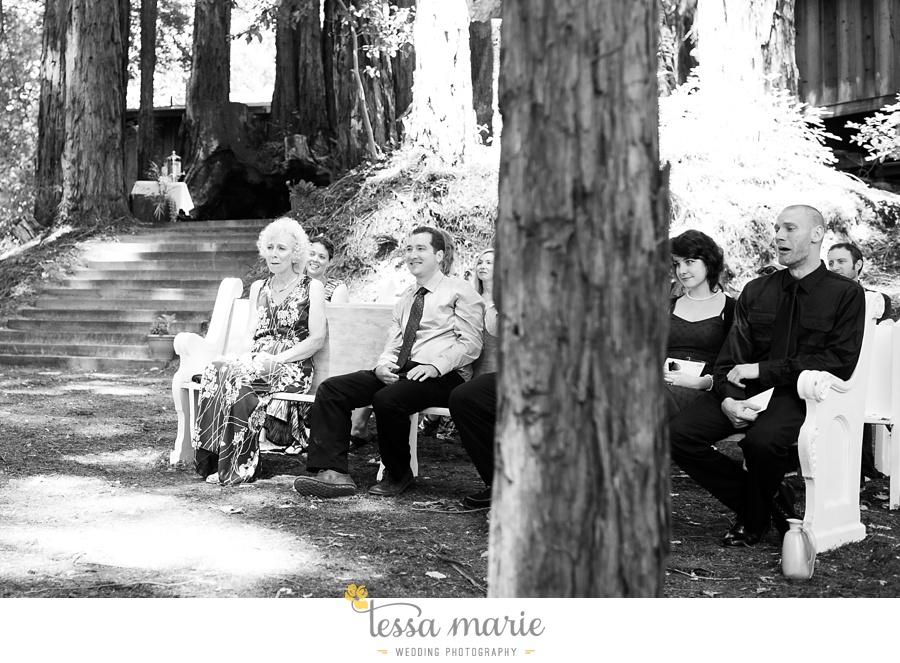 destination_wedding_sequoia_retreat_center_red_wood_forrest_california_coast_0041