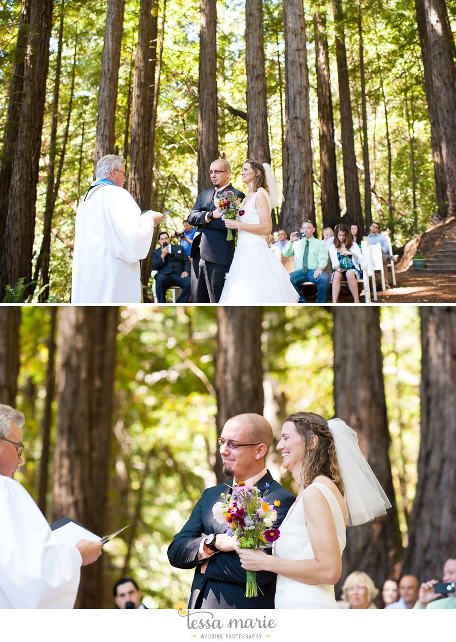 destination_wedding_sequoia_retreat_center_red_wood_forrest_california_coast_0042