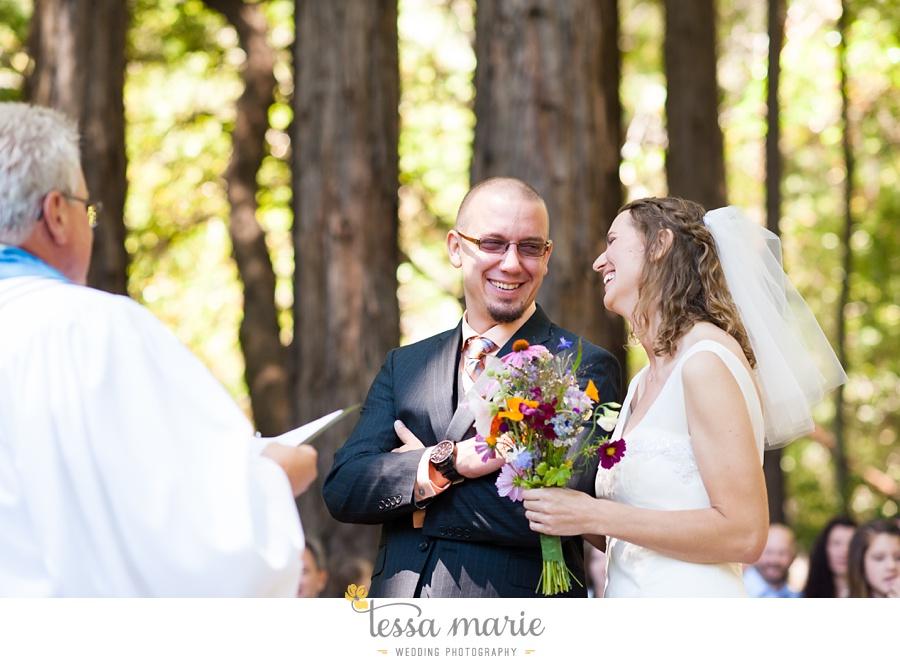 destination_wedding_sequoia_retreat_center_red_wood_forrest_california_coast_0043
