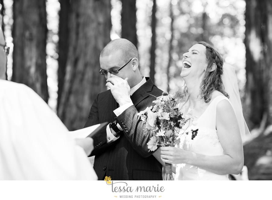 destination_wedding_sequoia_retreat_center_red_wood_forrest_california_coast_0045