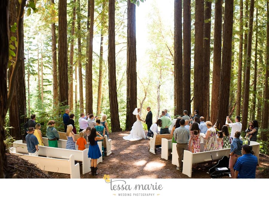 destination_wedding_sequoia_retreat_center_red_wood_forrest_california_coast_0046