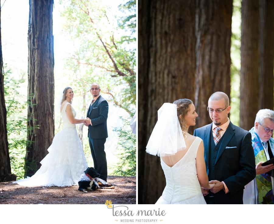 destination_wedding_sequoia_retreat_center_red_wood_forrest_california_coast_0048