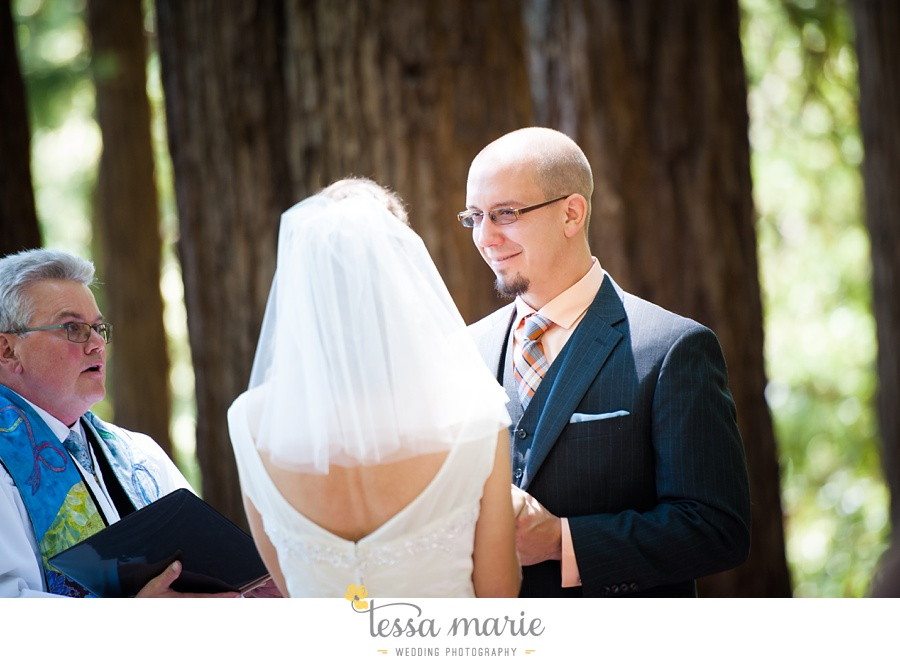 destination_wedding_sequoia_retreat_center_red_wood_forrest_california_coast_0049