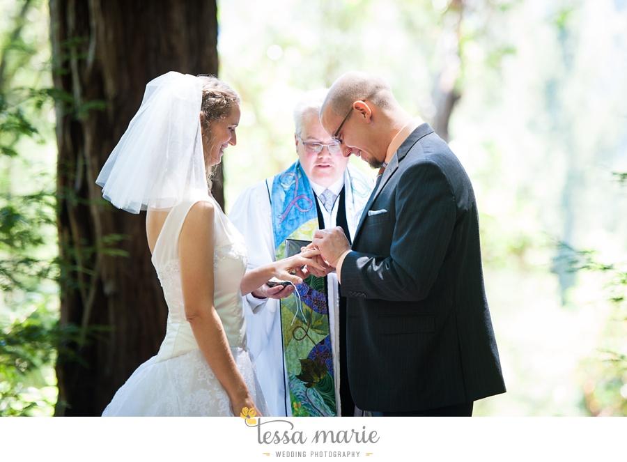 destination_wedding_sequoia_retreat_center_red_wood_forrest_california_coast_0050