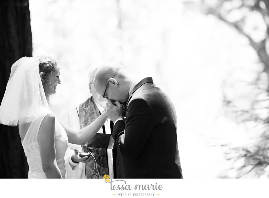 destination_wedding_sequoia_retreat_center_red_wood_forrest_california_coast_0051