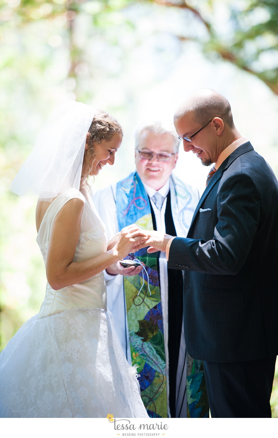destination_wedding_sequoia_retreat_center_red_wood_forrest_california_coast_0052
