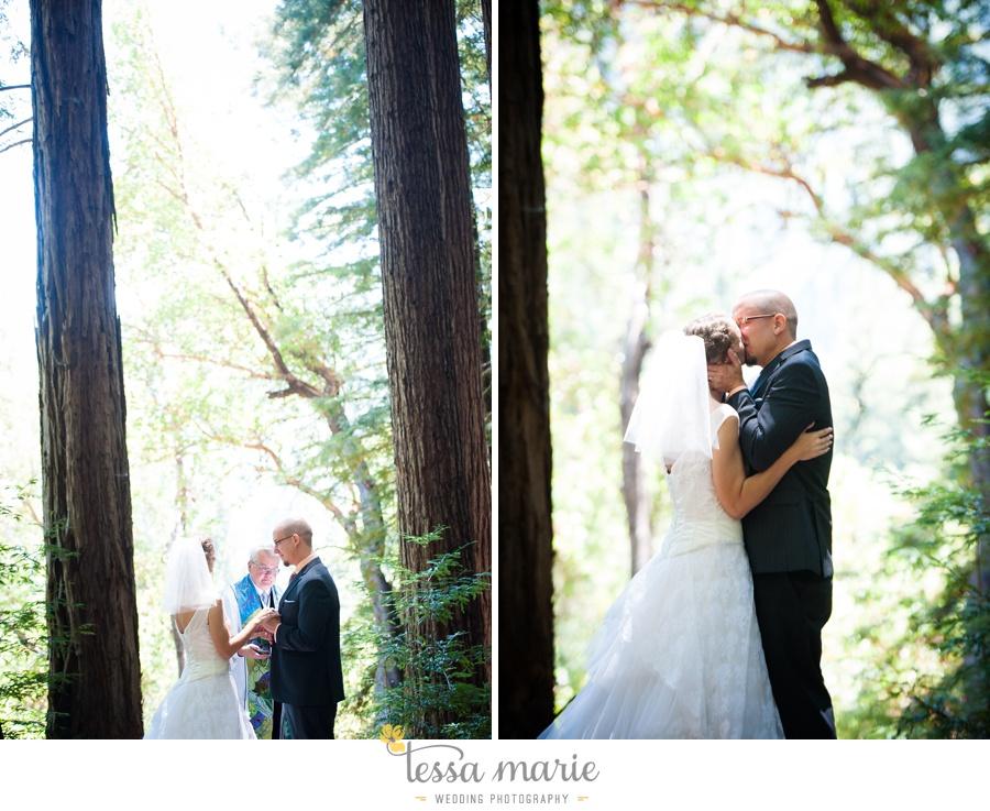 destination_wedding_sequoia_retreat_center_red_wood_forrest_california_coast_0053