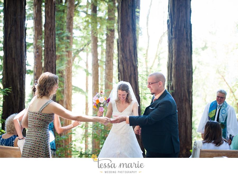 destination_wedding_sequoia_retreat_center_red_wood_forrest_california_coast_0054