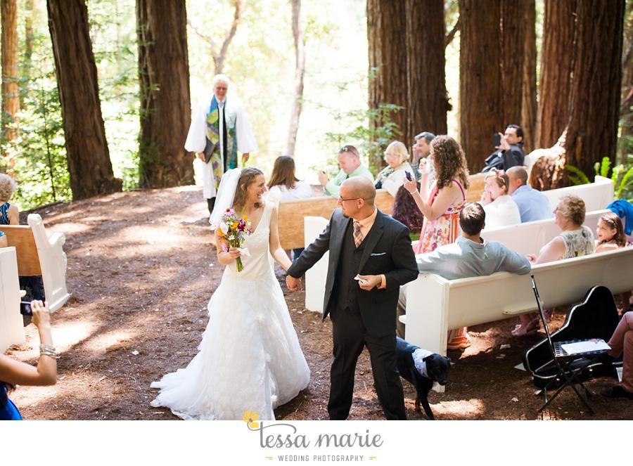 destination_wedding_sequoia_retreat_center_red_wood_forrest_california_coast_0055
