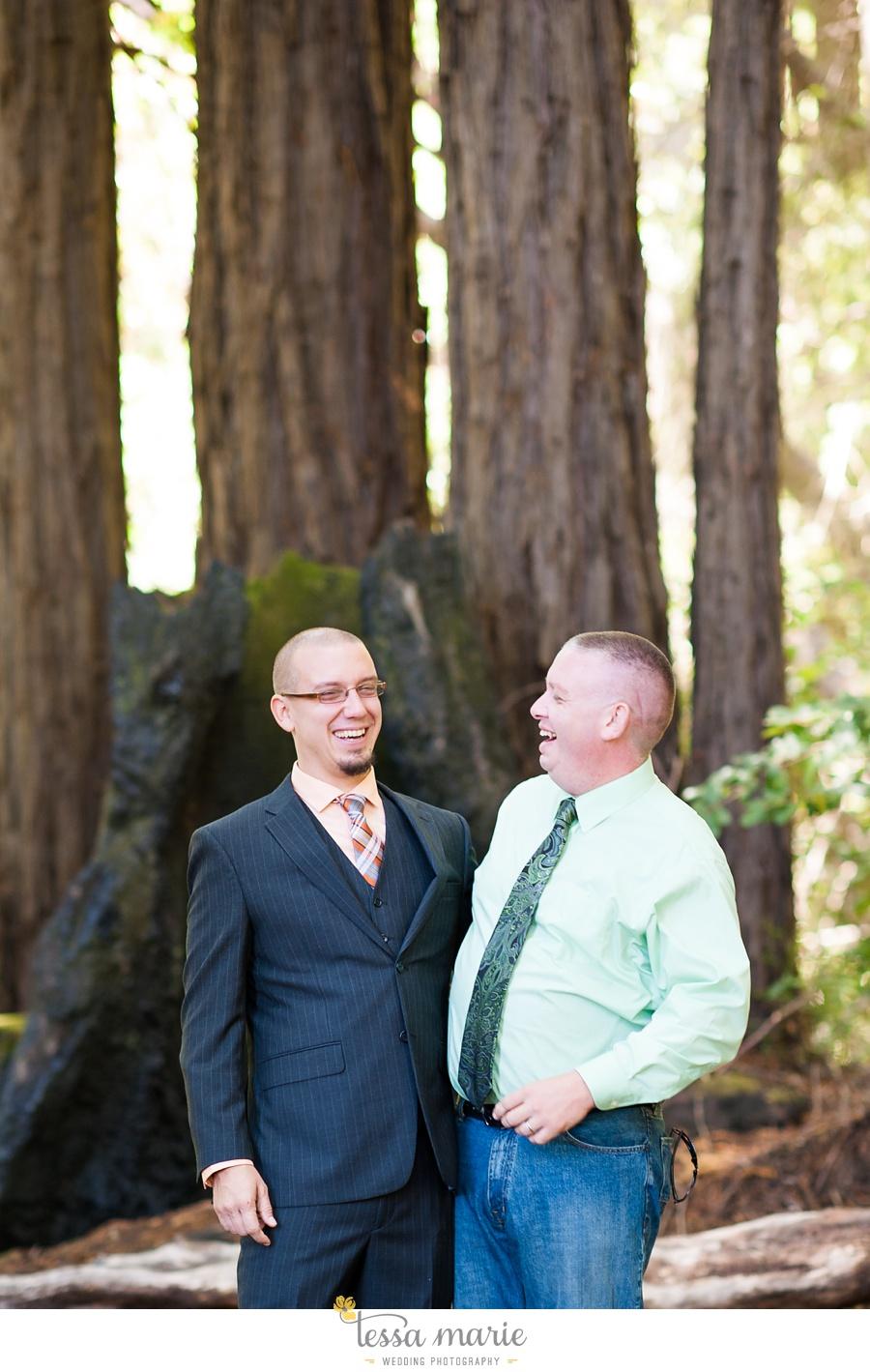 destination_wedding_sequoia_retreat_center_red_wood_forrest_california_coast_0065