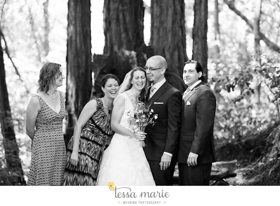destination_wedding_sequoia_retreat_center_red_wood_forrest_california_coast_0066