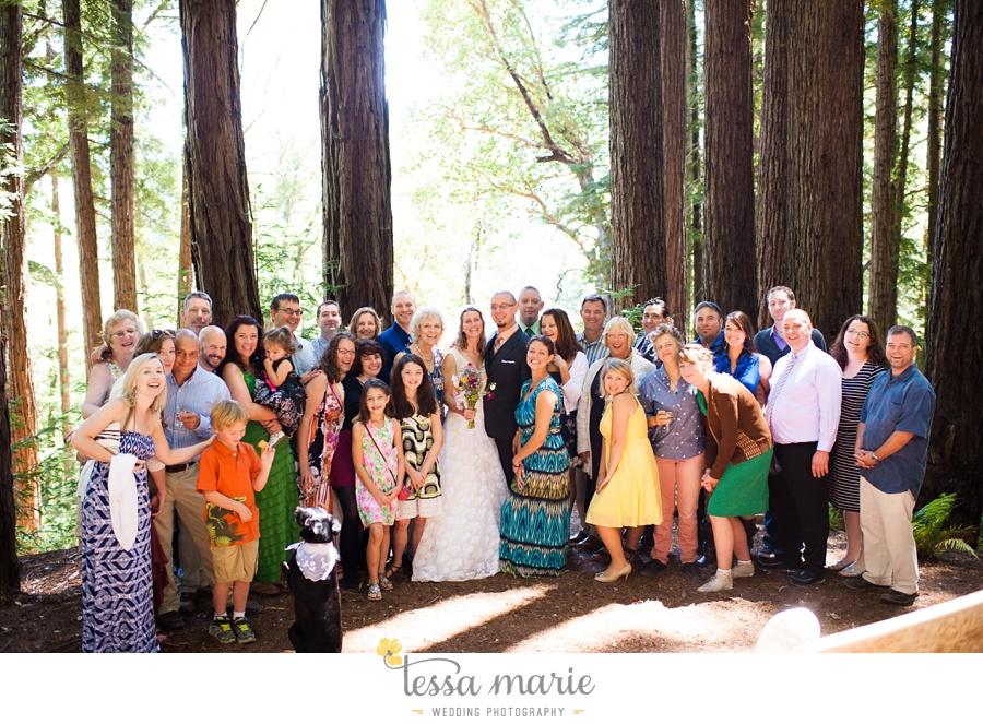 destination_wedding_sequoia_retreat_center_red_wood_forrest_california_coast_0067