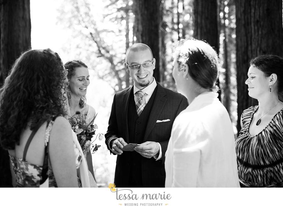 destination_wedding_sequoia_retreat_center_red_wood_forrest_california_coast_0068