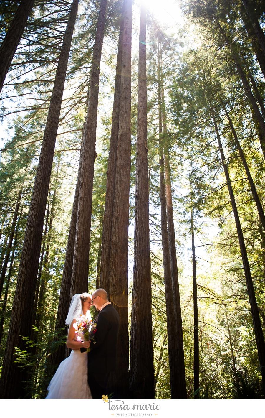 destination_wedding_sequoia_retreat_center_red_wood_forrest_california_coast_0069