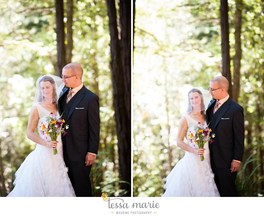 destination_wedding_sequoia_retreat_center_red_wood_forrest_california_coast_0070