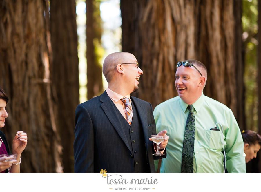 destination_wedding_sequoia_retreat_center_red_wood_forrest_california_coast_0071