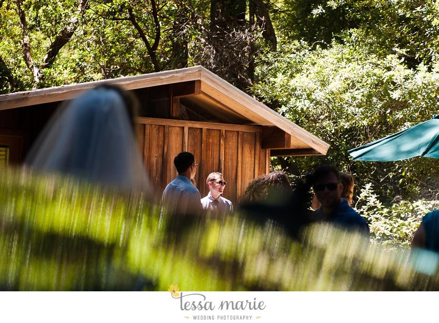 destination_wedding_sequoia_retreat_center_red_wood_forrest_california_coast_0072