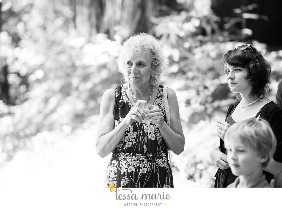destination_wedding_sequoia_retreat_center_red_wood_forrest_california_coast_0073