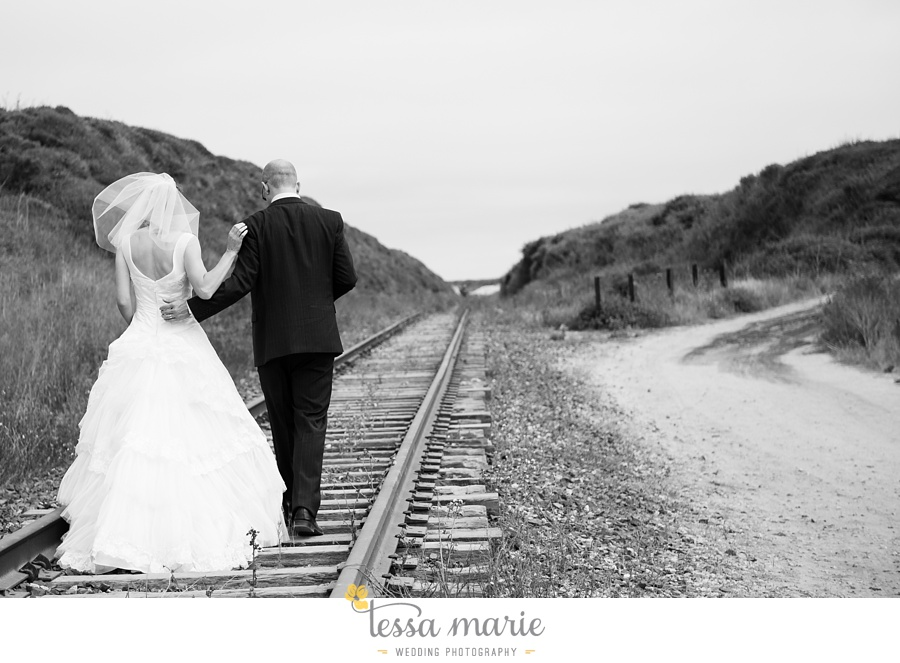 destination_wedding_sequoia_retreat_center_red_wood_forrest_california_coast_0075