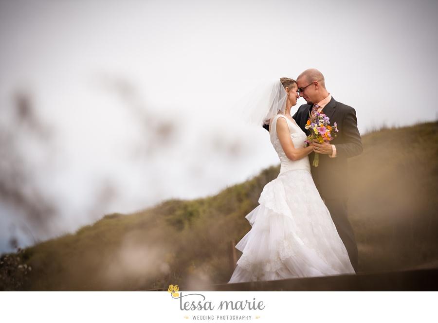 destination_wedding_sequoia_retreat_center_red_wood_forrest_california_coast_0076