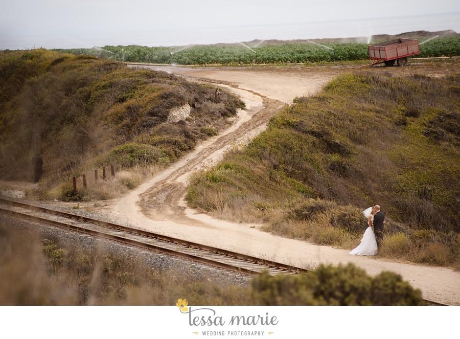 destination_wedding_sequoia_retreat_center_red_wood_forrest_california_coast_0077