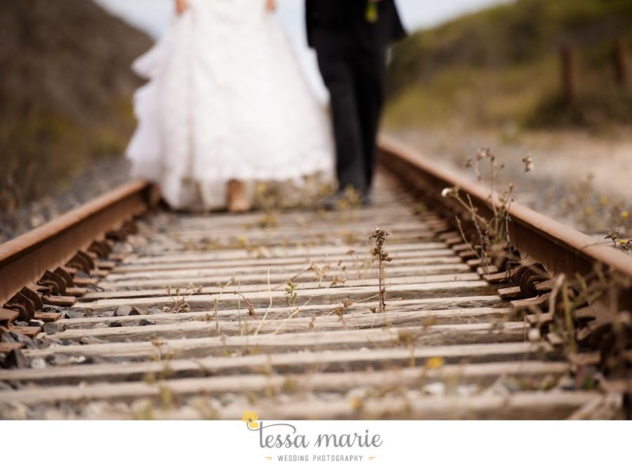 destination_wedding_sequoia_retreat_center_red_wood_forrest_california_coast_0078