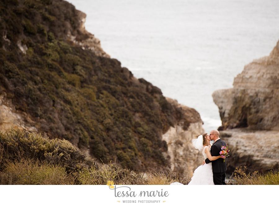 destination_wedding_sequoia_retreat_center_red_wood_forrest_california_coast_0079