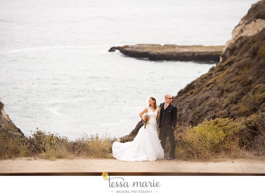 destination_wedding_sequoia_retreat_center_red_wood_forrest_california_coast_0080