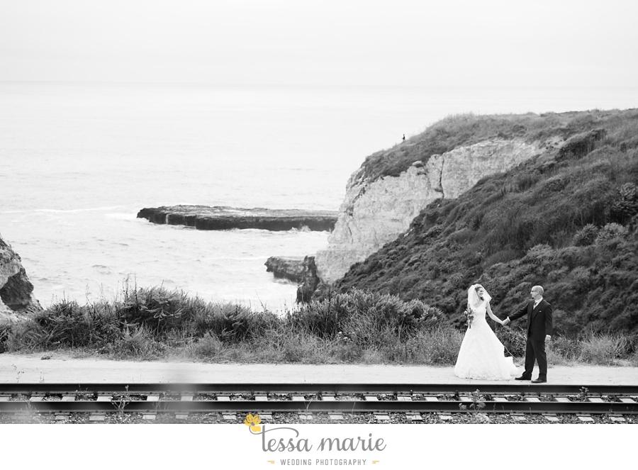 destination_wedding_sequoia_retreat_center_red_wood_forrest_california_coast_0081