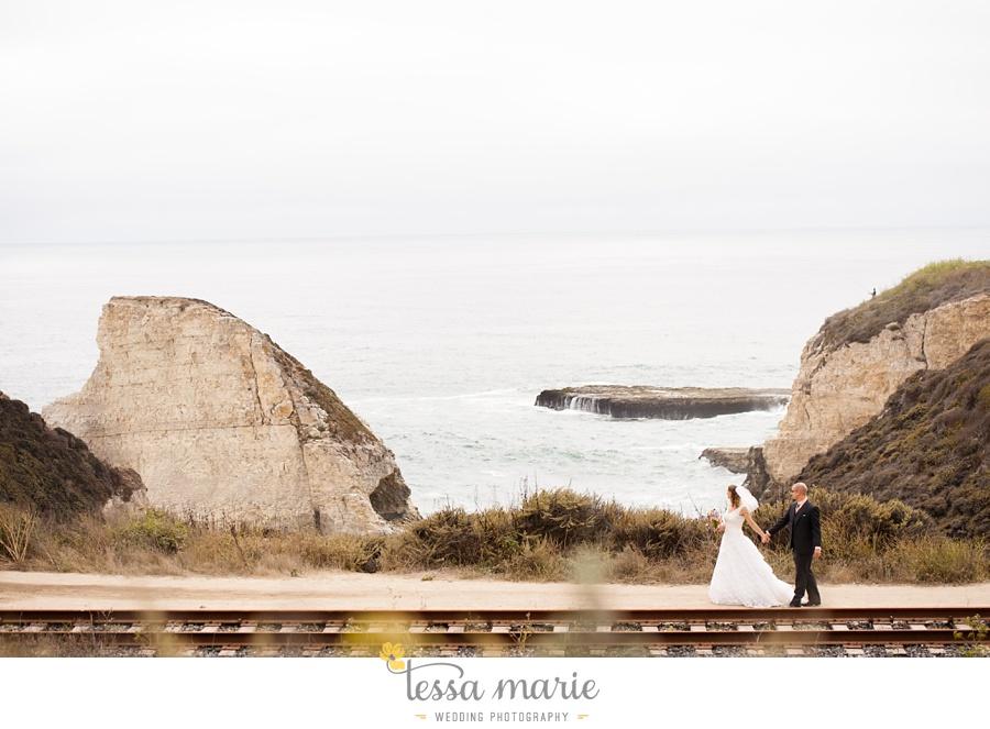 destination_wedding_sequoia_retreat_center_red_wood_forrest_california_coast_0082