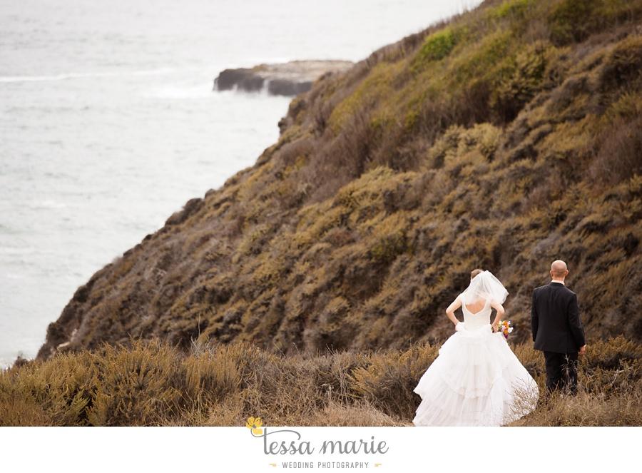 destination_wedding_sequoia_retreat_center_red_wood_forrest_california_coast_0086