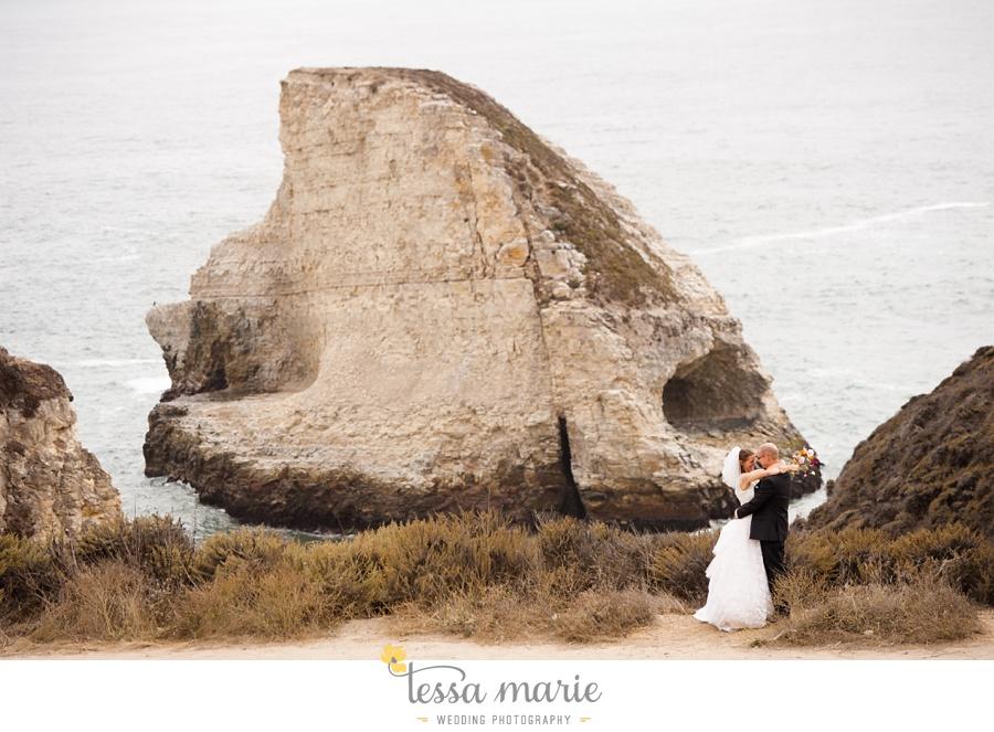 destination_wedding_sequoia_retreat_center_red_wood_forrest_california_coast_0087