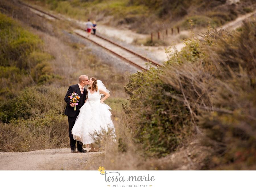 destination_wedding_sequoia_retreat_center_red_wood_forrest_california_coast_0089