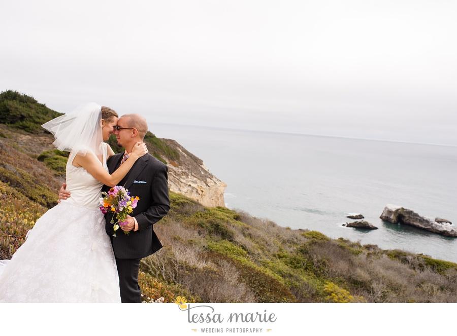 destination_wedding_sequoia_retreat_center_red_wood_forrest_california_coast_0091
