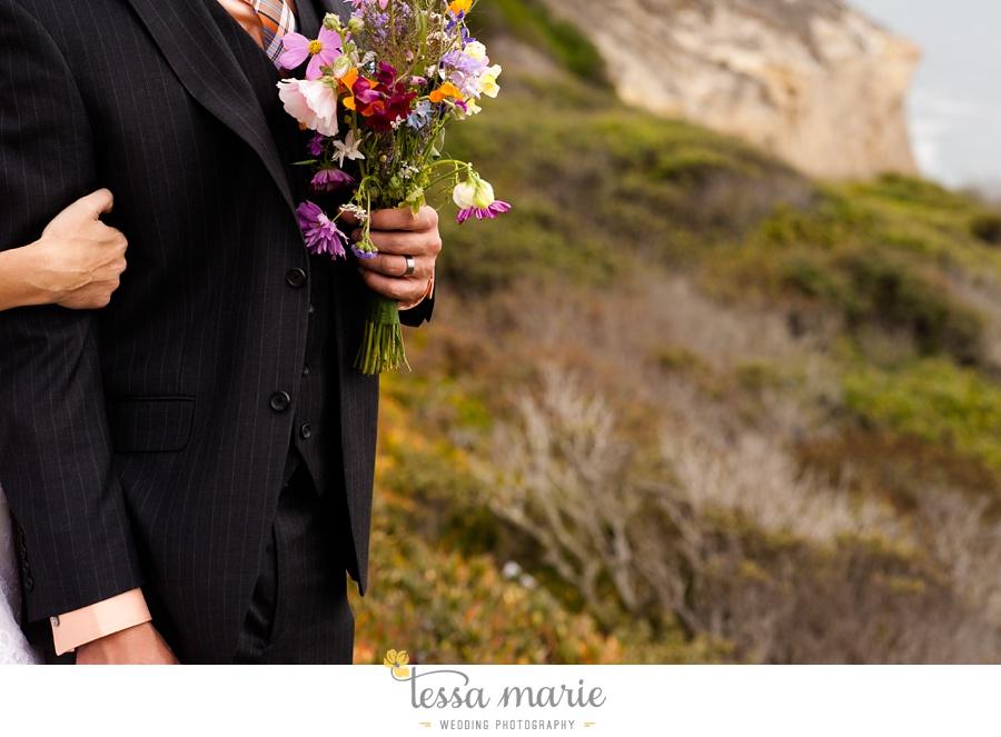 destination_wedding_sequoia_retreat_center_red_wood_forrest_california_coast_0092