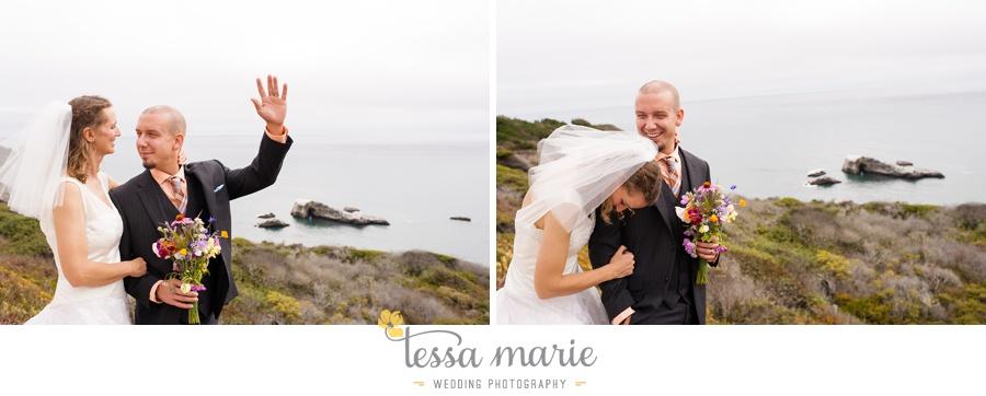 destination_wedding_sequoia_retreat_center_red_wood_forrest_california_coast_0093