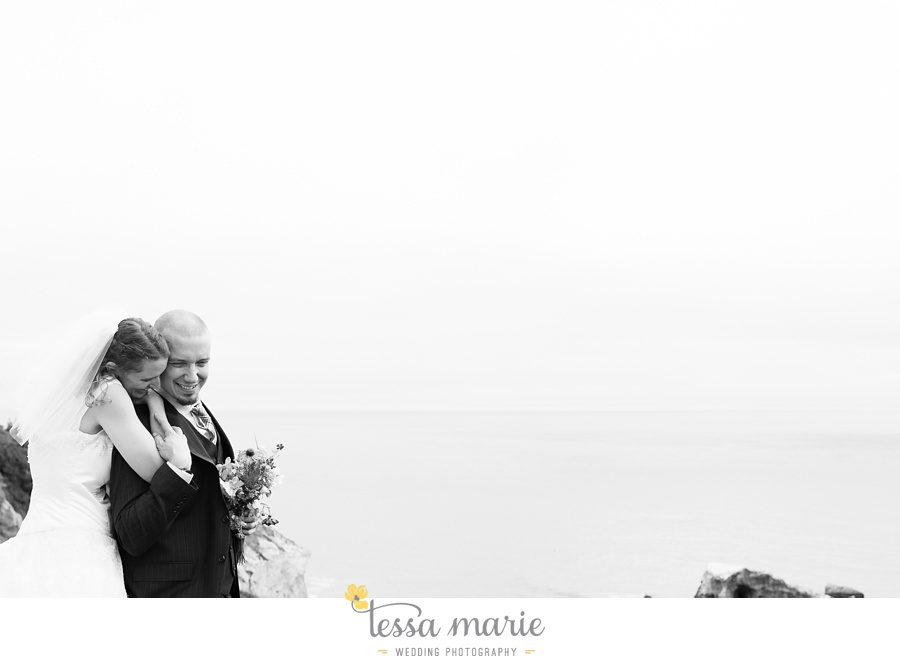 destination_wedding_sequoia_retreat_center_red_wood_forrest_california_coast_0094