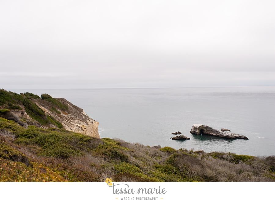 destination_wedding_sequoia_retreat_center_red_wood_forrest_california_coast_0096