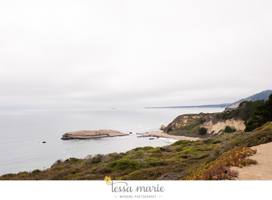 destination_wedding_sequoia_retreat_center_red_wood_forrest_california_coast_0097