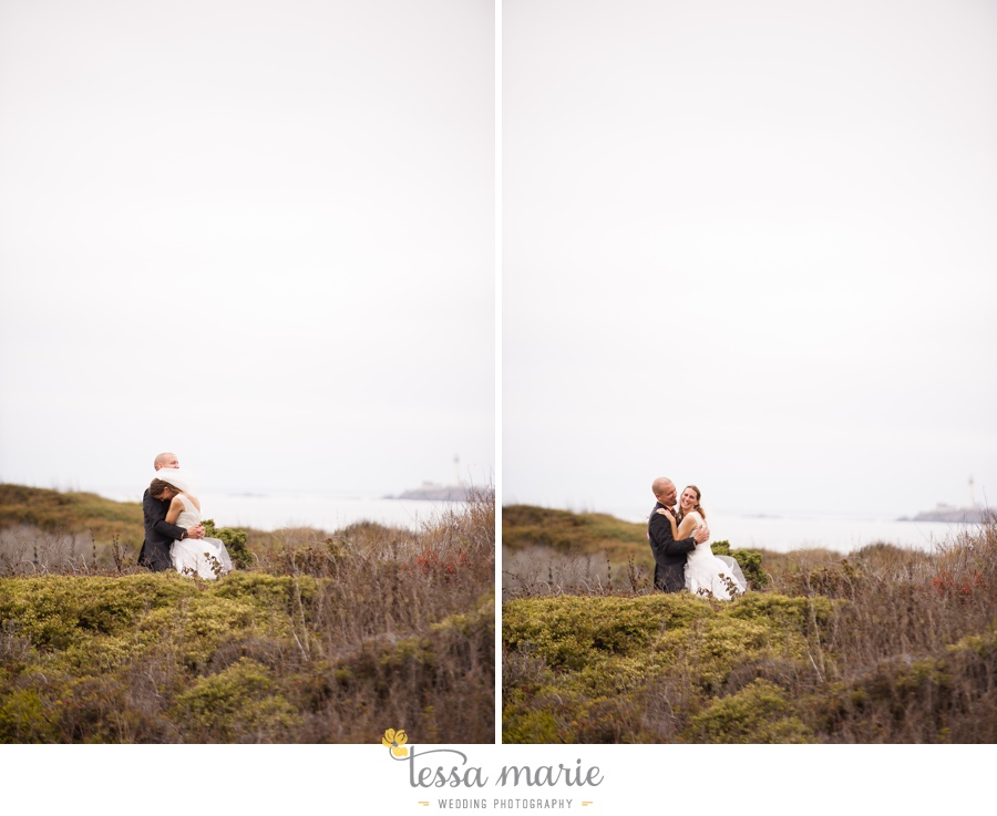 destination_wedding_sequoia_retreat_center_red_wood_forrest_california_coast_0100