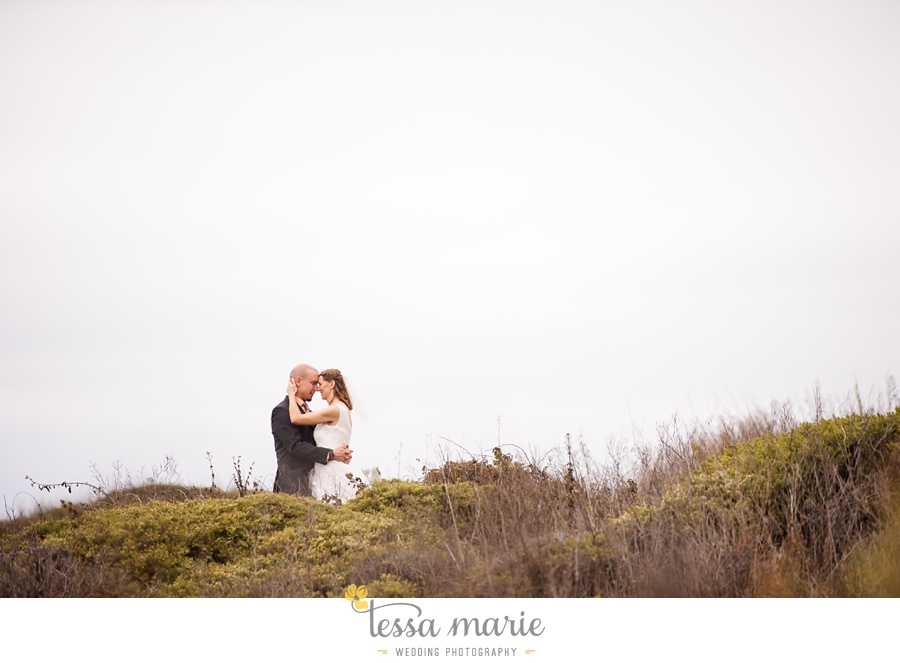 destination_wedding_sequoia_retreat_center_red_wood_forrest_california_coast_0101