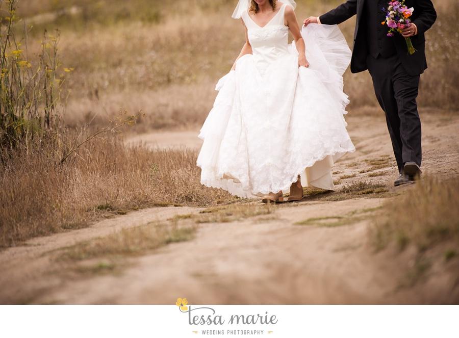 destination_wedding_sequoia_retreat_center_red_wood_forrest_california_coast_0109