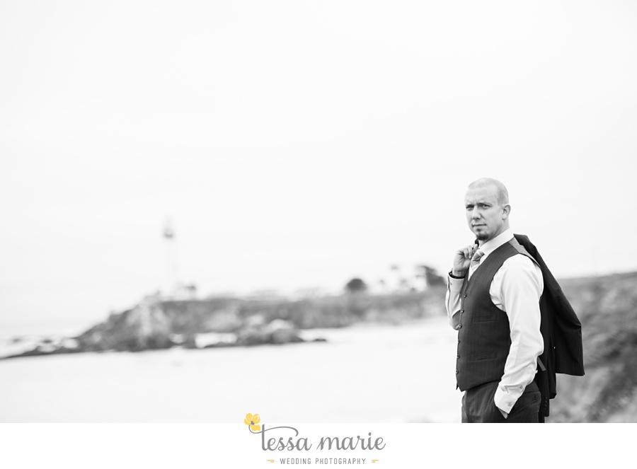destination_wedding_sequoia_retreat_center_red_wood_forrest_california_coast_0111