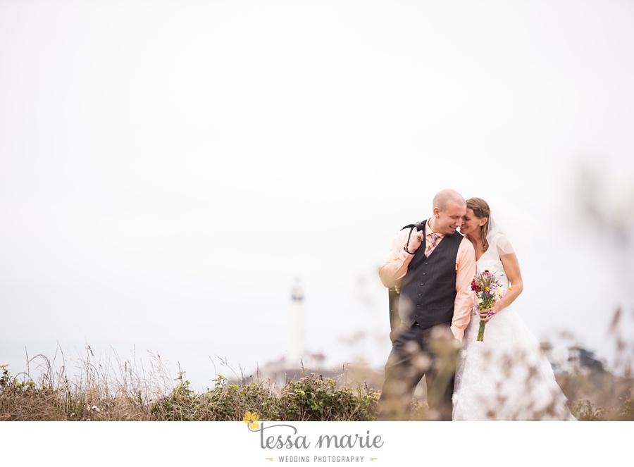 destination_wedding_sequoia_retreat_center_red_wood_forrest_california_coast_0114