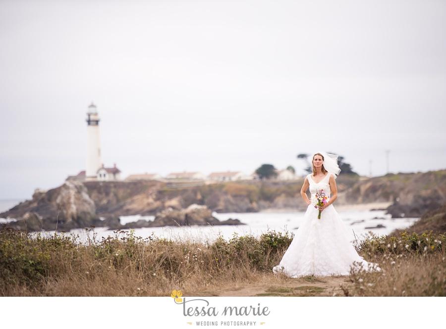 destination_wedding_sequoia_retreat_center_red_wood_forrest_california_coast_0117