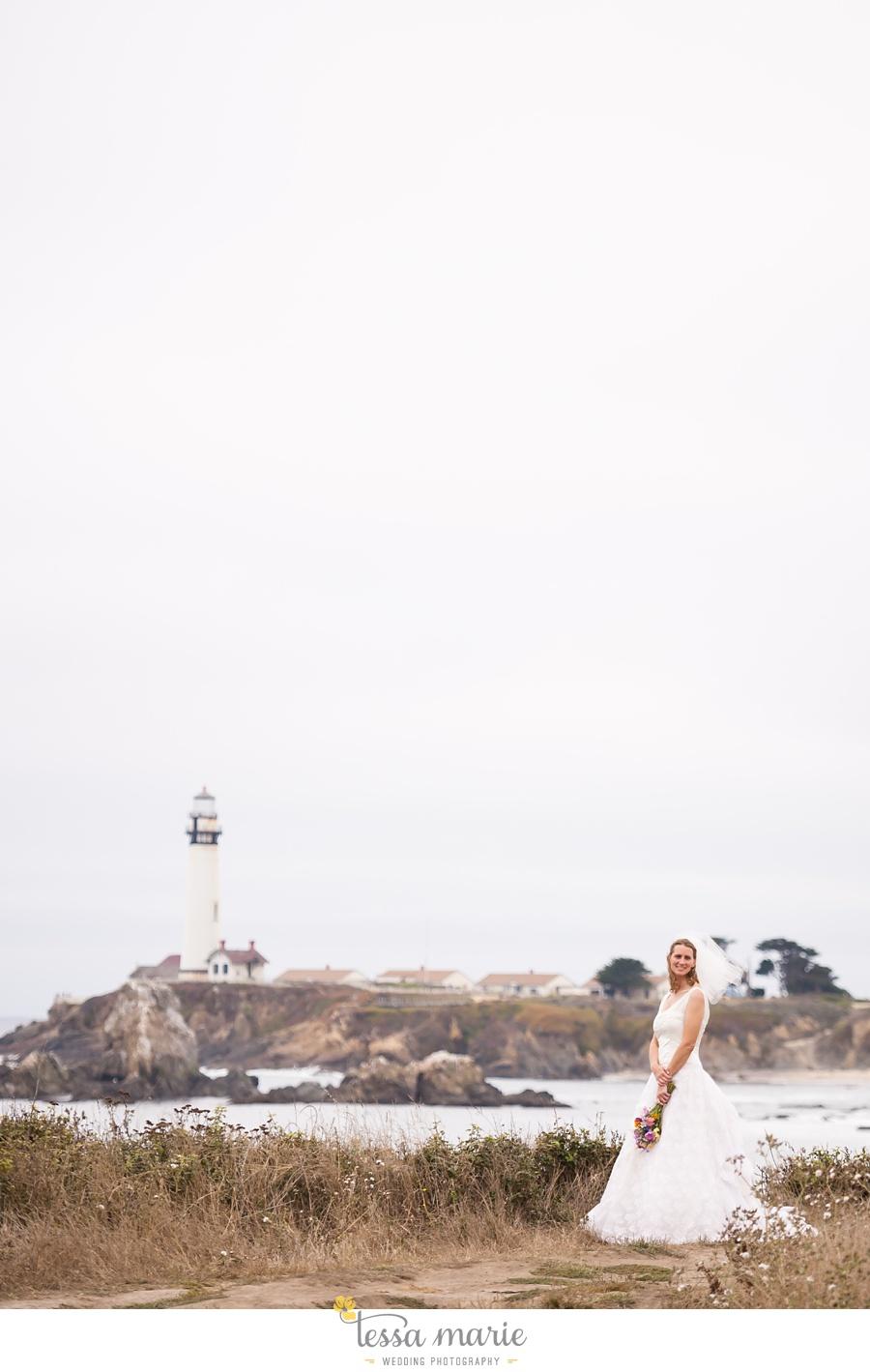 destination_wedding_sequoia_retreat_center_red_wood_forrest_california_coast_0118