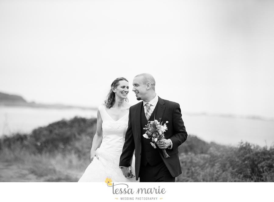 destination_wedding_sequoia_retreat_center_red_wood_forrest_california_coast_0122