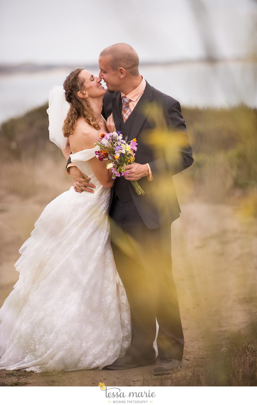 destination_wedding_sequoia_retreat_center_red_wood_forrest_california_coast_0123