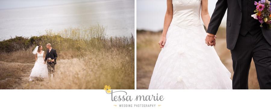 destination_wedding_sequoia_retreat_center_red_wood_forrest_california_coast_0124